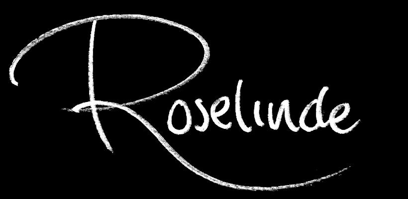 roselindeloeffen_written